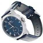 RN403AX9 - zegarek męski - duże 6