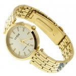 RRS44UX9 - zegarek damski - duże 6