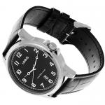 RS915BX9 - zegarek męski - duże 6