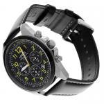 RT367CX9 - zegarek męski - duże 6