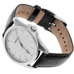 SGEG59P2 - zegarek męski - duże 6