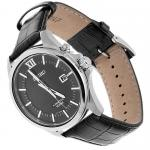 SKA573P2 - zegarek męski - duże 6