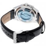 SKA573P2 - zegarek męski - duże 7