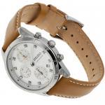 SNDX45P1 - zegarek damski - duże 6