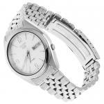 SNK131K1 - zegarek męski - duże 6