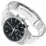 SNN275P1 - zegarek męski - duże 6