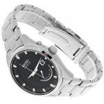 SRN045P1 - zegarek męski - duże 6
