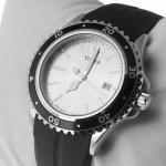 T2M565 - zegarek męski - duże 6
