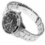 T2P019 - zegarek męski - duże 7