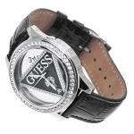 W10216L2 - zegarek damski - duże 6