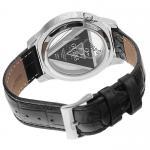 W10216L2 - zegarek damski - duże 7