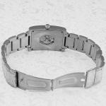 A1033.5154M - zegarek męski - duże 9
