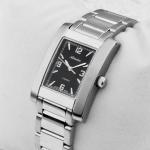 A1033.5154M - zegarek męski - duże 6