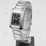 A1033.5154M - zegarek męski - duże 7
