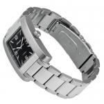 A1033.5154M - zegarek męski - duże 8