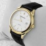 A1064.1213Q - zegarek męski - duże 6