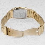 Adriatica A1071.1151Q zegarek męski klasyczny Bransoleta bransoleta