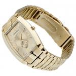 Adriatica A1071.1151Q Bransoleta zegarek męski klasyczny mineralne