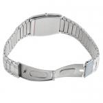 Adriatica A1071.5153Q zegarek męski klasyczny Bransoleta bransoleta