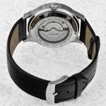 Adriatica A1074.5224A zegarek męski klasyczny Pasek pasek