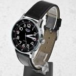 Adriatica A1074.5224A Pasek zegarek męski klasyczny mineralne