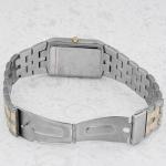A1077.2151Q - zegarek męski - duże 7