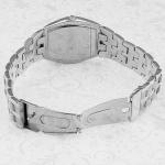 Adriatica A1078.5164 zegarek męski klasyczny Bransoleta bransoleta