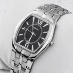 zegarek Adriatica A1078.5164 srebrny Bransoleta