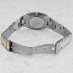 A1099.2113Q - zegarek męski - duże 9