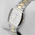 A1099.2113Q - zegarek męski - duże 6