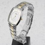 A1099.2113Q - zegarek męski - duże 7