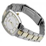 A1099.2113Q - zegarek męski - duże 8