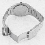 A1120.5154 - zegarek męski - duże 9