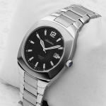 A1120.5154 - zegarek męski - duże 6