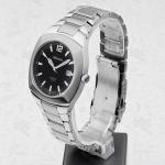 A1120.5154 - zegarek męski - duże 7