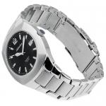 A1120.5154 - zegarek męski - duże 8