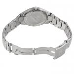 Zegarek męski Adriatica A1137.4117Q - duże 5