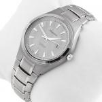 Zegarek męski Adriatica A1137.4117Q - duże 2
