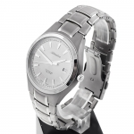 Zegarek męski Adriatica A1137.4117Q - duże 3