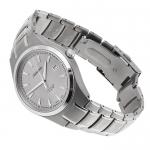Zegarek męski Adriatica A1137.4117Q - duże 4