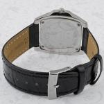 Adriatica A1215.5254 zegarek damski klasyczny Pasek pasek