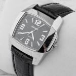zegarek Adriatica A1215.5254 srebrny Pasek