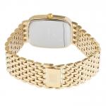 Adriatica A1219.1161Q zegarek męski klasyczny Bransoleta bransoleta