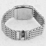 Adriatica A1221.5163Q zegarek męski klasyczny Bransoleta bransoleta