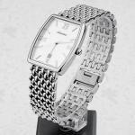 Adriatica A1221.5163Q Bransoleta zegarek męski klasyczny mineralne