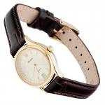 A2207.1261Q - zegarek damski - duże 7