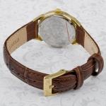 Adriatica A3064.1213Q zegarek damski klasyczny Pasek pasek
