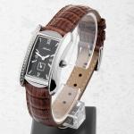Adriatica A3091.5264QZP Pasek zegarek damski klasyczny mineralne
