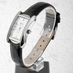 Adriatica A3092.5263QZ Pasek zegarek damski klasyczny mineralne