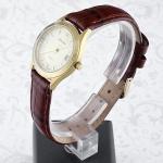Adriatica A3111.1261 Pasek zegarek damski klasyczny mineralne